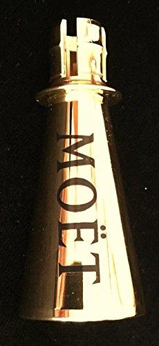 Moet Chandon Flute Mini (Moet White Wine)