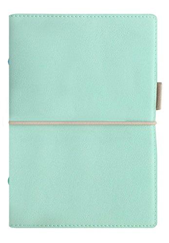 Filofax Domino Organizer Personal Collection product image