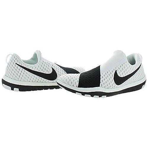 c2082aa4a9d35 Nike