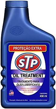 Oil Treatment Stp 0.45L