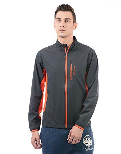 U.S. Polo Assn. Men Casual Sweat Shirt