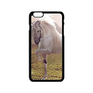 Swift Horse Hight Quality Plastic Case for Iphone 6