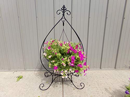 Artscapes Purpose Folding Plant Stand product image