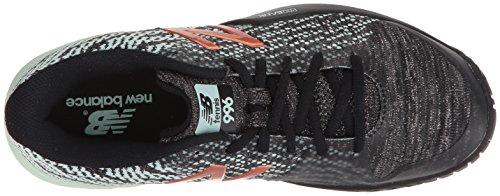 Balance Femme Extérieurs Chaussures New Wc996 Sports B Seafoam Green De magnet 7dqA1