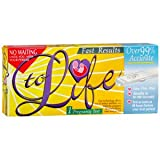 PACK OF 3 EACH PREGNANCY TEST KIT-TO LIFE 1EA PT#8336201010