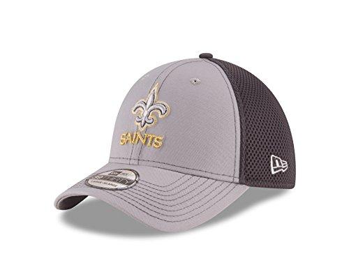 New Orleans Saints Caps - 9