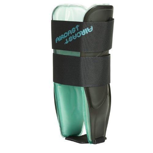 (02E Stirrup Ankle Aircast Universal Semi-Rigid Shell Ea by Aircast)
