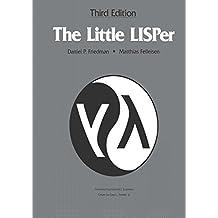 Little LISPer (3rd Edition)