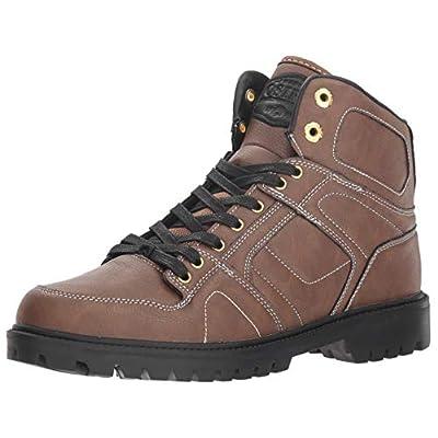 Osiris Men's NYC 83 Dcn Boot Skate Shoe: Shoes