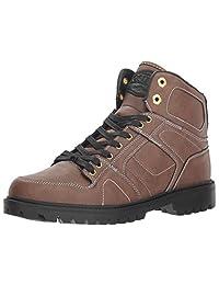 2f7aec8d2043f Osiris NYC 83 Dcn Botas Zapato para Patinar para Hombre