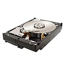 Sony 2TB HDD for the NSR500 (P/N NSBKHS052T)