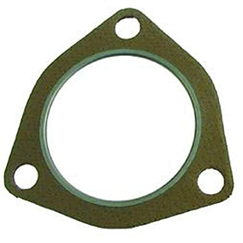 Eckler's Premier Quality Products 55286332 El Camino Exhaust Heat Riser Gasket Flat 2""