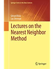 Lectures on the Nearest Neighbor Method