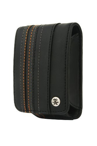crumpler-gofer-royale-35-leather-pouch-black-grey