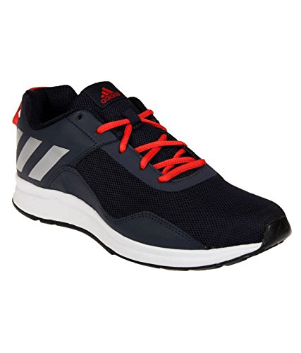 c9d5eeda4d8 Adidas Remus Sports Running Shoes for Men-UK-7  Buy Online at Low ...