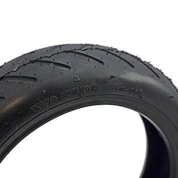 SmartGyro Xtreme cubierta de rueda - Cubierta de reemplazo ...
