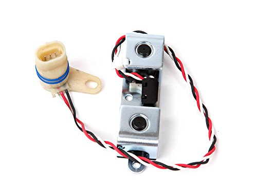 A500 A518 LOCK UP OVERDRIVE Solenoid 1989-1995 for sale  Delivered anywhere in USA