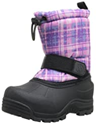 Northside Frosty Snow Boot (Toddler/Little Kid/Big Kid)