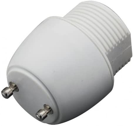 REPLACEMENT BALLAST FOR LITHONIA VEB82155 120V