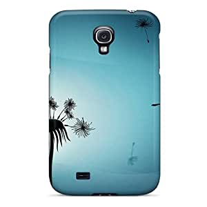 Durableback Cases/covers For Galaxy S4