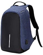حقيبة ظهر بوبي مضادة للسرقة ايس 10066