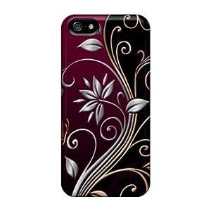 New Arrival SRsPOtZ651nJqxc Premium Iphone 5/5s Case(my Creation)