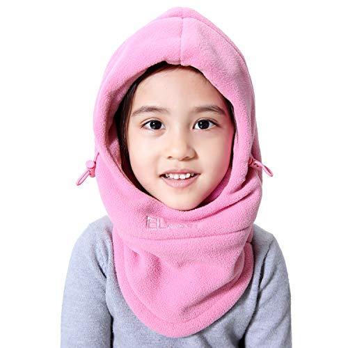 Miracu Childrens Lightweight Balaclava Windproof product image