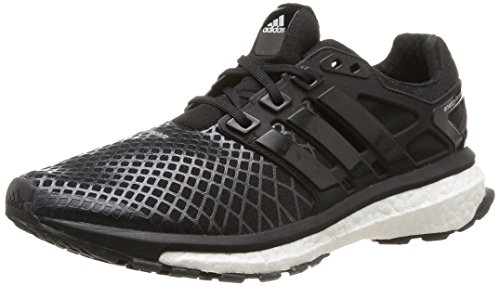 Cblack Running Adidas De silvmt atr Femme B40590 Chaussures Multicolore cblack 0wxqBx7ORn
