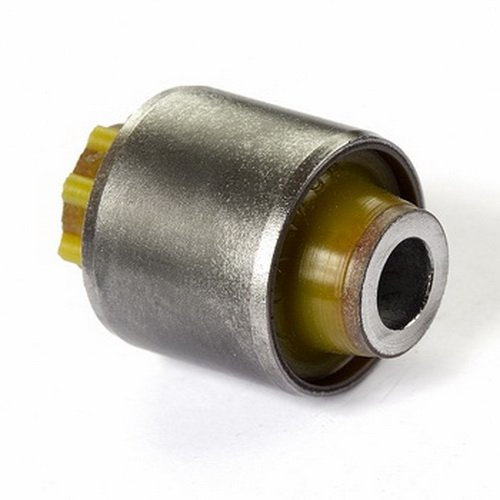 PU Bushing 2-06-1498 Rear Susp. Hub, Shock Absorber for sale  Delivered anywhere in USA