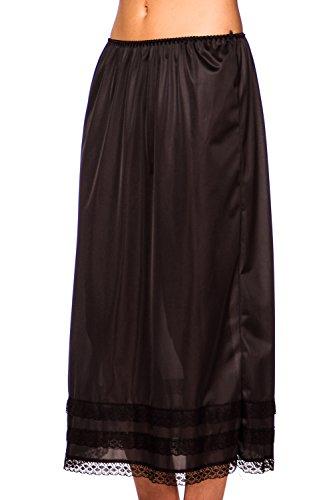 Womens Patricia Lingerie Plus Size Snip-it 27