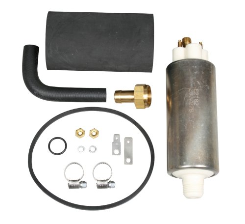 1982 82 Lincoln Town Car - Airtex E2182 Fuel Pump
