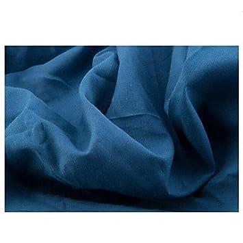zyt Dormir acolchado/saco de dormir de Liner/saco de dormir rectangular saco de