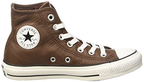 Converse Chuck Taylor All Star Seasonal - Zapatillas unisex Pinecone