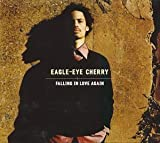 Falling in Love Again Pt 2 by Eagle Eye Cherry