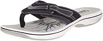 Up to 50% Off on Men's and Women's Comfort Shoes