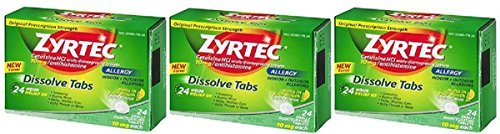 zyrtec-24-hour-allergy-dissolve-tablets-10-mg-citrus-24-count-pack-of-3total-of-72-tablets-by-zyrtec