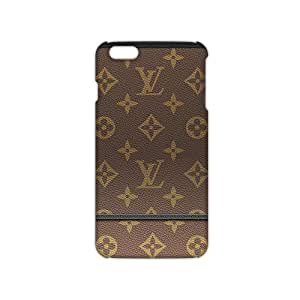 Fortune LV famous logo Phone case for iPhone 6