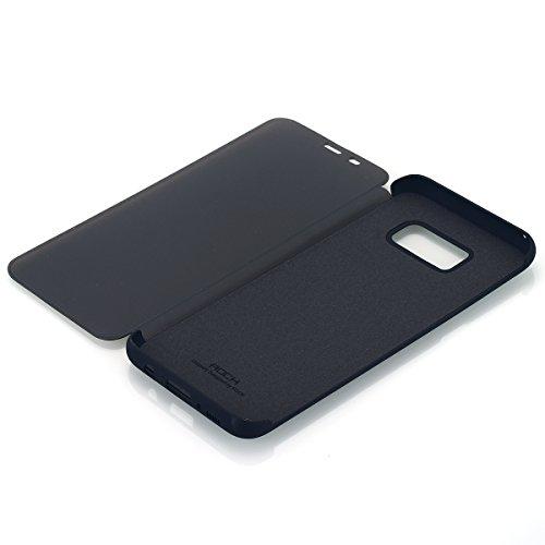 samsung s8 case ultra slim