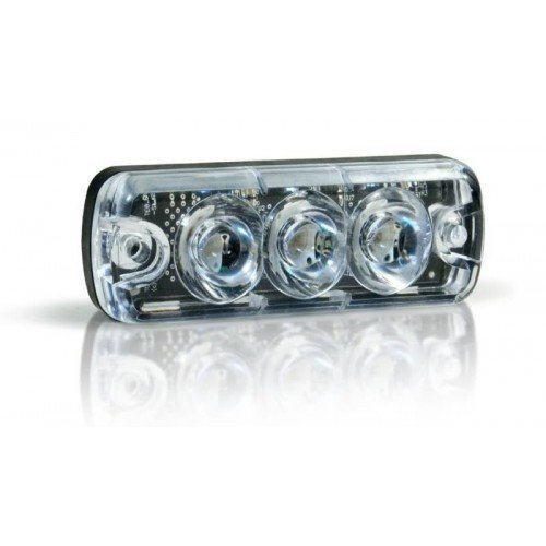 Tomar Led Light