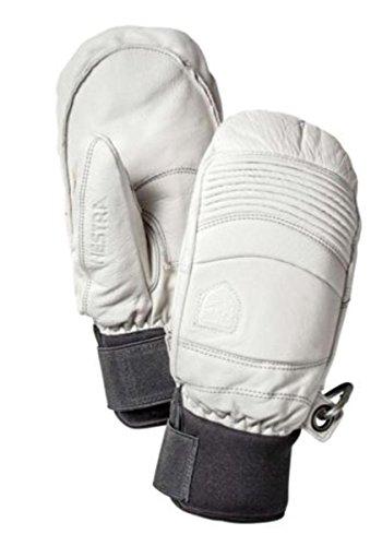 10 peaks gloves - 4
