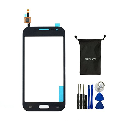 sunways-glass-lens-screen-with-touch-digitizer-replacement-for-samsung-galaxy-core-prime-prevail-g36