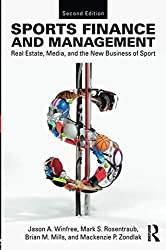 Image of the product Sports Finance and that is listed on the catalogue brand of .