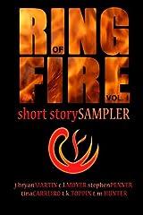 Ring of Fire Short Story Sampler (Volume 1)