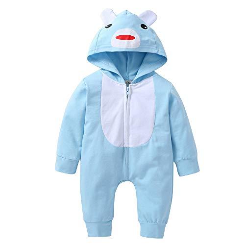 Price comparison product image PLENTOP 2019 Infant Baby, Baby Clothes Unisex Newborn