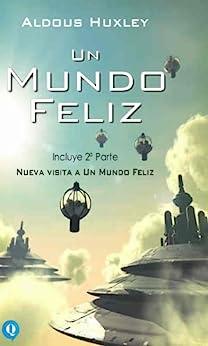41r612KMR7L._SY346_ 20 pequeñas joyas: libros para leer en un día que pueden cambiar tu vida