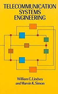 A software defined gps and galileo receiver a single frequency telecommunication systems engineering dover books on electrical engineering fandeluxe Images