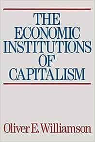 Economic and Social History Blog