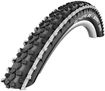 Schwalbe Smart Sam - Neumático para Bicicleta (29 x 1,75 Pulgadas ...