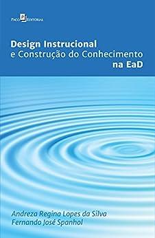 Amazon.com.br eBooks Kindle: Design instrucional e