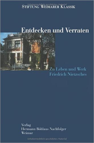 Digital Archive of 18th Century German Texts